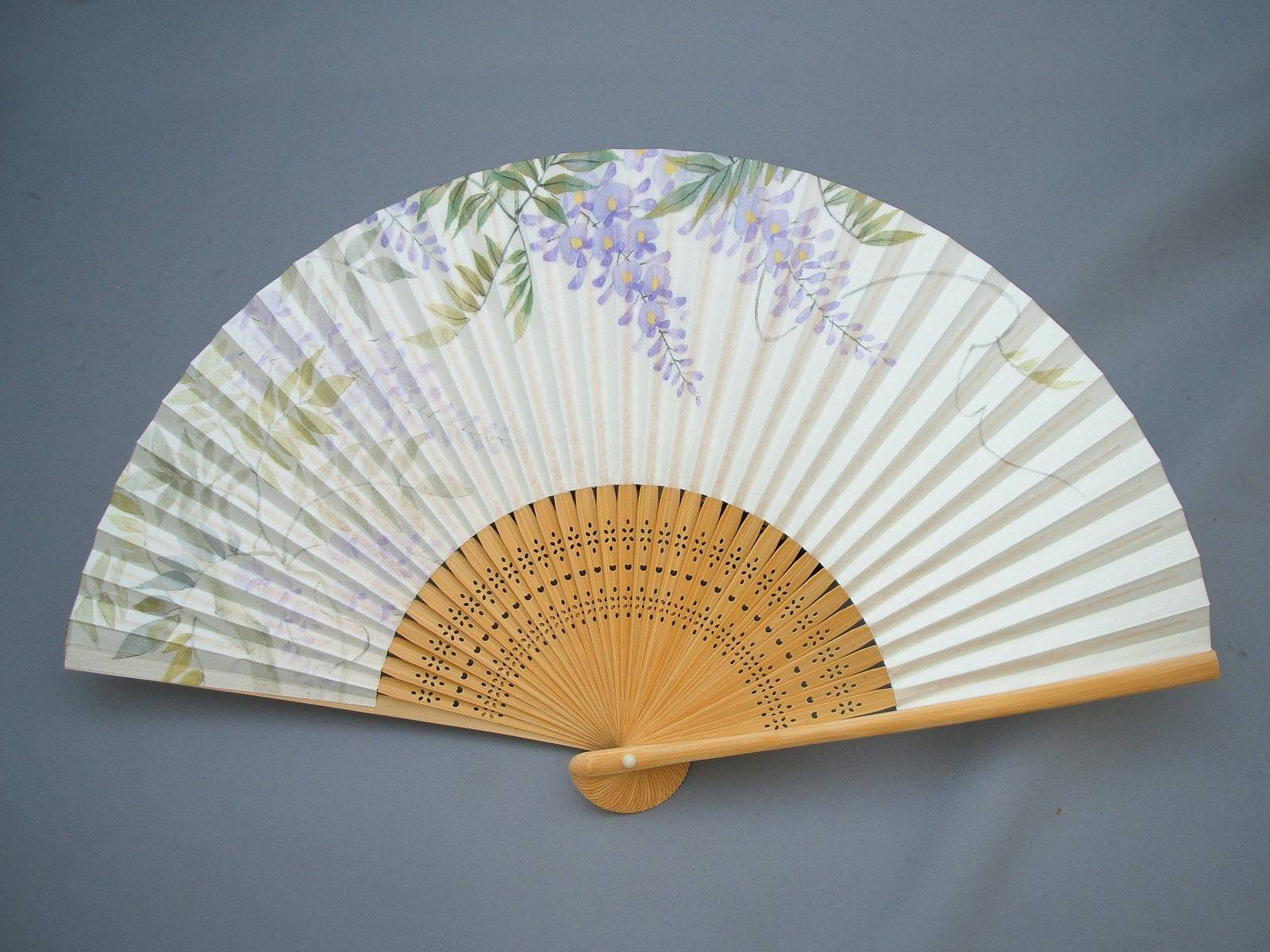 Summer sensu for women